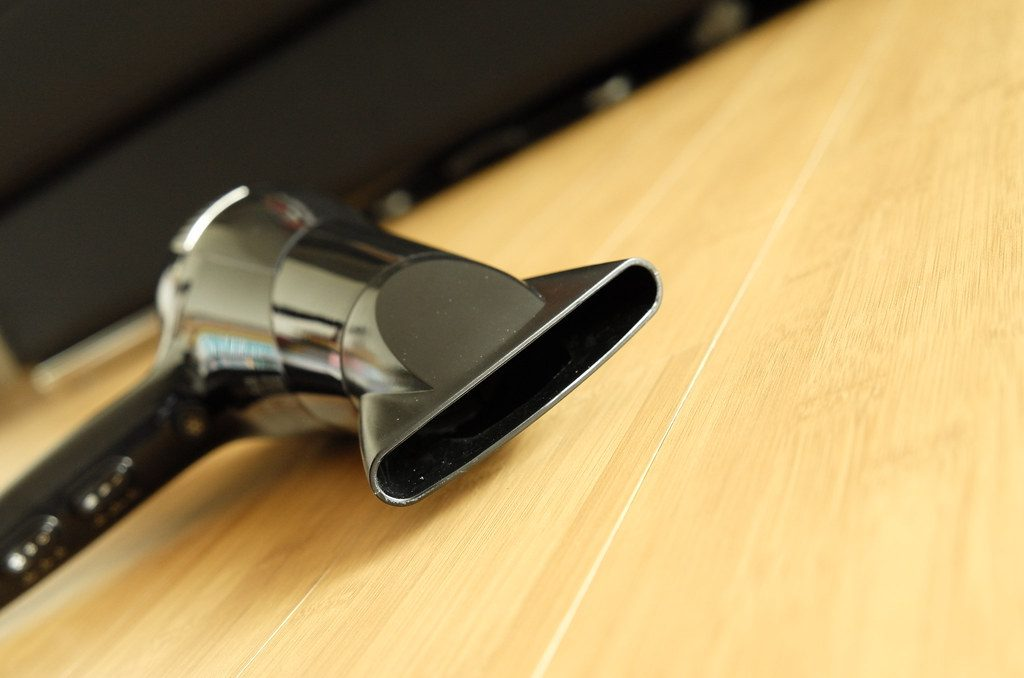 """""""hanil patech hair dryer"""" by TheBetterDay is licensed under CC BY-ND 2.0"""